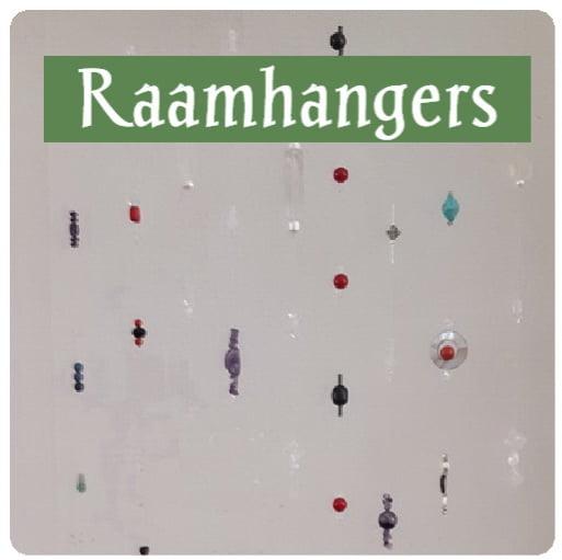 Raamhangers